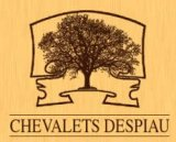 Despiau Chevalier
