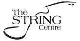 The String Centre