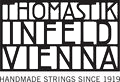 Thomastik Infeld Viena
