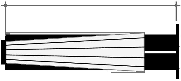 Campo vibracional de um instrumento de cordas