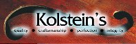 Kolstein Music Inc & Sons