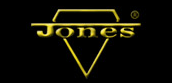 Jones Double Reed Products