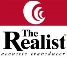 The Realist Acoustic Transducer