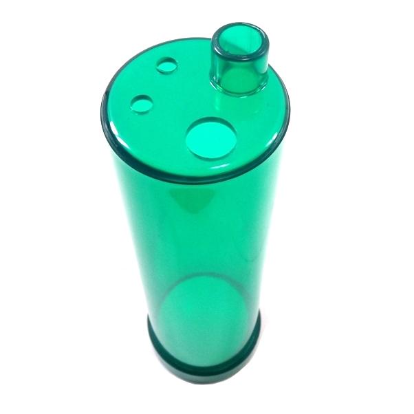 Imagem Extra 3: Auxiliador Respiratório Breath Builder Isomeric.
