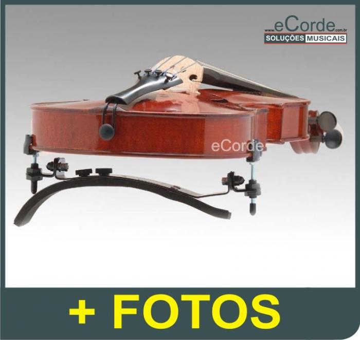 Espaleira BON MUSICA - Viola 15