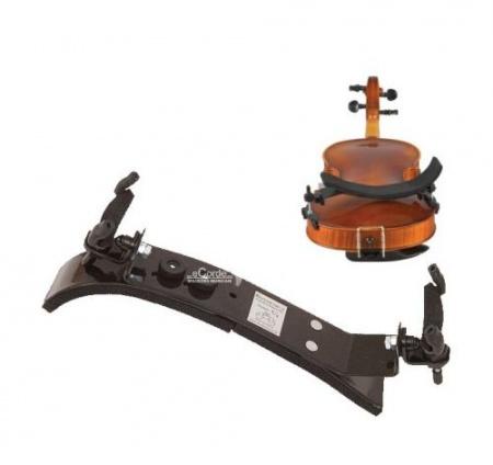 Foto principal do produto Espaleira BON MUSICA - Viola 15
