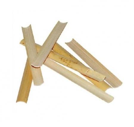 Foto principal do produto Cana Para Oboé - Premium - GOIVADA