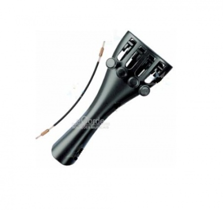 Foto principal do produto Estandarte Wittner Ultra Para Viola - 39 a 42
