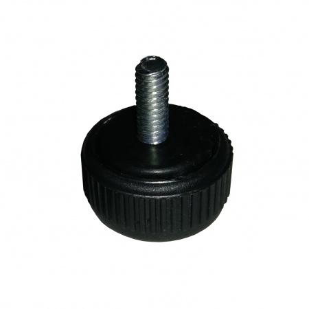Foto principal do produto Parafuso de Reposição para Estante RMV Base Easy Lock / Curto