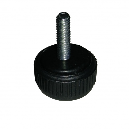 Foto principal do produto Parafuso de Reposição para Estante RMV Base Easy Lock / Longo