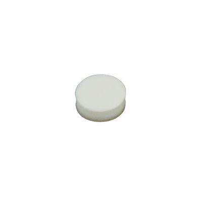 Foto principal do produto Sapatilha Valentino Adhesive P/ Clarineta - 2.8mm x 8.5mm