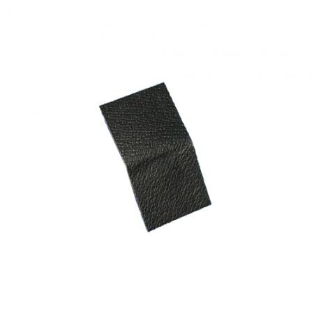 Foto principal do produto Tira de couro de cabra para proteção de arcos - Violino 4/4 / Fina Gramatura